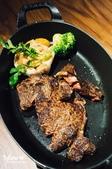 艾朋牛排餐酒館À Point Steak & Bar:艾朋牛排117.jpg
