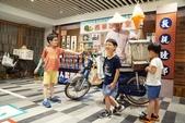 台北西華飯店暑期限定「永樂西華町」:台北西華飯店暑期限定「永樂西華町」120.JPG