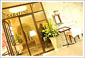 Sabatini 義式餐廳:Sabatini.jpg