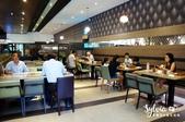 貴族世家牛排鮮饌館(新莊體育館店):貴族牛排001.JPG