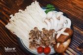 呂珍郎清燉蔬菜羊肉:呂珍郎清燉蔬菜羊肉110.jpg