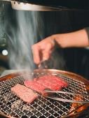 蘭亭燒肉 和牛極緻:蘭亭燒肉 和牛極緻料理117.1.jpg