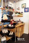 TankQ Cafe & Bar:TankQ9.JPG