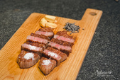 蘭亭燒肉 和牛極緻:蘭亭燒肉 和牛極緻料理121.jpg