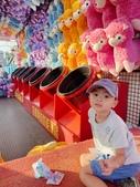 桃園青埔JETS嘉年華樂園 JETS Carnival:桃園JETS 嘉年華119.jpg