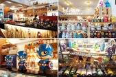 TankQ Cafe & Bar:TankQ9.1.jpg