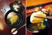 光琳割烹日本料理:光琳割烹日本料理114.jpg