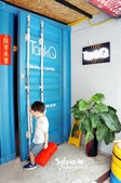 TankQ Cafe & Bar:TankQ19.JPG