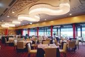 圓山大飯店金龍餐廳:圓山飯店金龍廳101.jpg