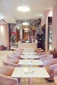 petit doux微兜Café Bistro(京站店):petit doux微兜Cafe Bistro(京站店)104.jpg