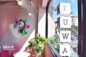 FUWA CAFE:FUWA CAFE109.jpg