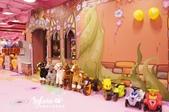 貝兒絲樂園:貝兒絲樂園Bear's world002.JPG