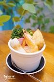 海繩Umi Nawa Utopa Coffee:海繩109.jpg