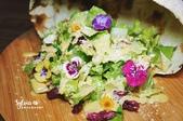 藝花源義法料理 Art-Garden:藝花源義法料理 Art-Garden108.jpg