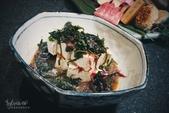 蘭亭燒肉 和牛極緻:蘭亭燒肉 和牛極緻料理105.1.jpg