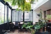 Angel Cafe:東門永康街AngelCafe105.jpg
