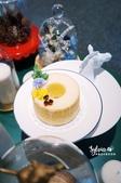 Cher Mouton姆桐花蛋糕甜點店:Cher Mouton姆桐花蛋糕甜點店10.jpg
