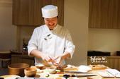 鮨処律(鮨處律)無菜單料理:鮨處律110.jpg