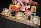 蘭亭燒肉 和牛極緻:蘭亭燒肉 和牛極緻料理106.jpg