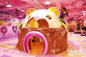 貝兒絲樂園:貝兒絲樂園Bear's world004.JPG