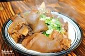 呂珍郎清燉蔬菜羊肉:呂珍郎清燉蔬菜羊肉115.jpg