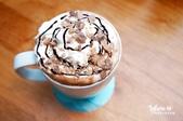 海繩Umi Nawa Utopa Coffee:海繩120.jpg