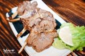 呂珍郎清燉蔬菜羊肉:呂珍郎清燉蔬菜羊肉116.jpg
