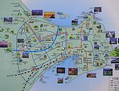 Onuma Koen & Hakodate ~:Map of famous sightseeing places ~