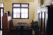 旧宅在 板橋舊宅咖啡廳:旧宅在板橋咖啡105.jpg