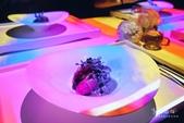 台北晶華酒店美味實驗場Taste Lab Le Petit Chef。全世界最小廚師馬可波羅東遊記:台北晶華酒店美味實驗場Taste Lab Le Petit Chef。全世界最小廚師馬可波羅東遊記116.jpg