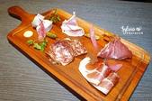 紅點熟成肉餐廳 Osteria Rossa:紅點熟成肉Osteria Rossa108.jpg
