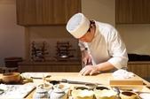 鮨処律(鮨處律)無菜單料理:鮨處律103.jpg