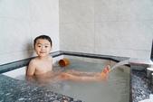村却國際溫泉酒店 Cuncyue Hot Spring Resort:村國際溫泉酒店182.jpg