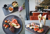 Humble House Taipei寒舍艾麗酒店-LA FARFALLA義式餐:la farfalla義式餐廳-寒舍艾麗酒店.jpg
