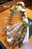 圍樂鮮境涮涮鍋:圍樂15.JPG