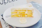 稍甜Syrupless人氣千層蛋糕專賣店:稍甜Syrupless111.jpg