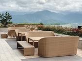 村却國際溫泉酒店 Cuncyue Hot Spring Resort:村國際溫泉酒店217.jpg