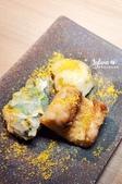 鮨処律(鮨處律)無菜單料理:鮨處律113.jpg