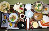 Hokkaido ~:Our first meal...Seafood =)
