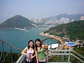Hk Ocean Park ~:Life is like a roller coaster ~