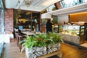 花園大酒店花園Thai Thai:花園大酒店花園Thai Thai100.jpg
