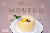 Cher Mouton姆桐花蛋糕甜點店:Cher Mouton姆桐花蛋糕甜點店11.jpg