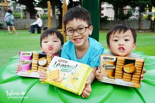 馬來西亞 Julie's 茱蒂絲餅乾100.jpg - 馬來西亞 Julie's 茱蒂絲餅乾