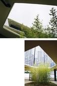 新竹關埔國小:在這裡生活 跳脫框架的學校:新竹關埔國小-跳脫框架的學校104.jpg