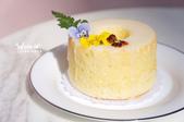 Cher Mouton姆桐花蛋糕甜點店:Cher Mouton姆桐花蛋糕甜點店13.jpg