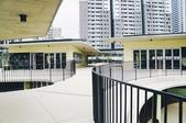 新竹關埔國小:在這裡生活 跳脫框架的學校:新竹關埔國小-跳脫框架的學校118.jpg
