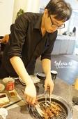 原月日式頂級:原月燒烤12.JPG