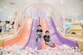 Kid's建築樂園-夢想城體驗館:Kid's建築樂園中和環球-夢想城體驗館109.jpg