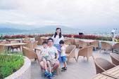 村却國際溫泉酒店 Cuncyue Hot Spring Resort:村國際溫泉酒店183.jpg