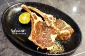 原月日式頂級:原月燒烤13.JPG